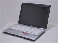 東芝 Dynabook  Core i3 4GB 320GB DVD Win10