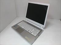 【美品!】Toshiba dynabook  Core i3 4GB 1000GB  Win10 office2013 15.6インチ
